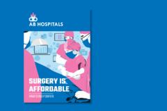 AB Hospitals